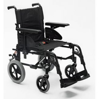 Adult Manual Wheelchairs