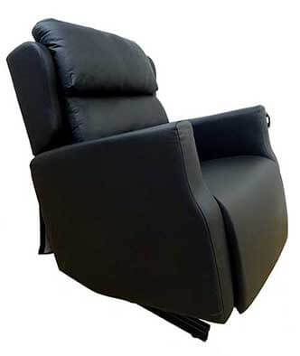 Amazing Bariatric And Wide Seat Riser Recliner Chair Ncnpc Chair Design For Home Ncnpcorg