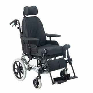 Tilt & Recline Multifunction Wheelchairs