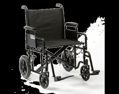 bariatric-transportable-wheelchair-hire