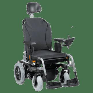 Handicare Puma 20 Powerchair