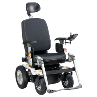 Handicare Puma 40 Powerchair