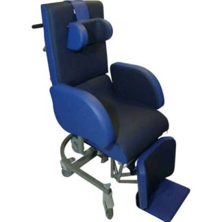 tilt-in-space-dementia-friendly-portable-chair-for-weekly-and-monthly-hire-blue