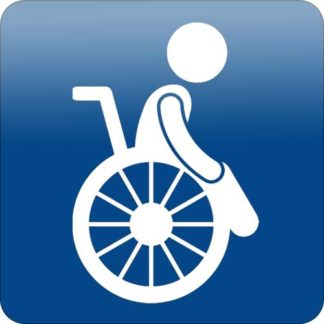 Clearance Wheelchairs
