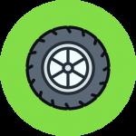iconfinder_025_001_wheel_tire_car_512272