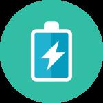 iconfinder_Battery-Charging_378241