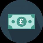 iconfinder_pound-money_439040